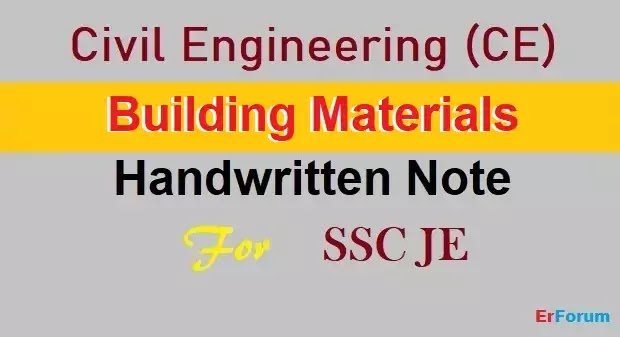 building-materials-handwritten-note-pdf