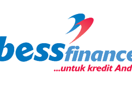 Lowongan Kerja Pekanbaru : Bess Finance April 2017
