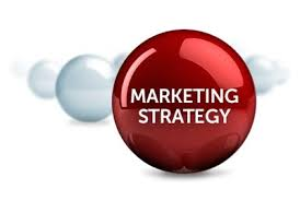 Why Your Business Needs A Digital Marketing Strategy