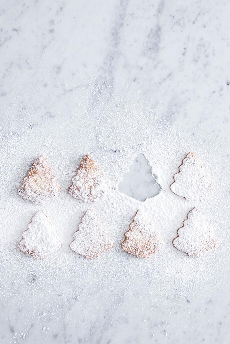 receta-cookies-galletas-mantequilla