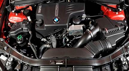 Perbedaan Mesin Mobil VTEC, DOHC, SOHC, VVT-i. I-DSI, dan EFI