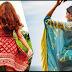 கேமரா இன்னும் கொஞ்சம் கீழ போயிருந்தா மொத்த மானமும் போயிருக்கும் - இளம் நடிகை மோசமான போஸ்..!