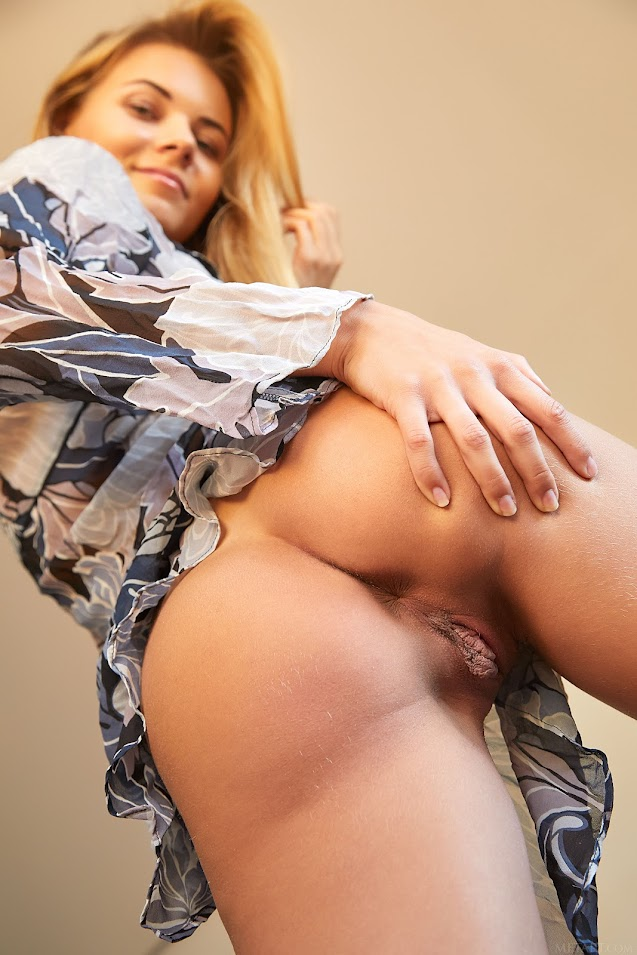 MetArt Nordica Down Home