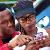 Video | Dioff - Nenda | Download