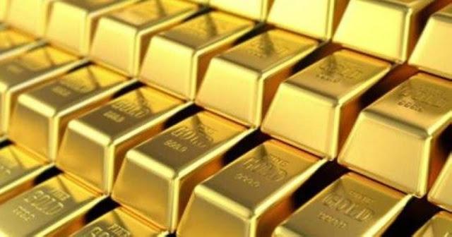 أسعار الذهب فى العراق وسعر غرام الذهب اليوم فى السوق السوداء اليوم الأربعاء 9/12/2020