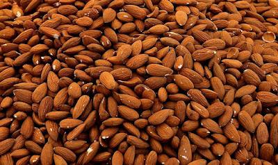 Health Benefits of Almonds,health benefits of almond, almonds health benefits,benefits of almonds,almonds benefits,almonds,benefits of almond,almond health benefits,health benefits,benefits of almonds nuts,benefits of almonds for skin,almonds for weight loss,benefits of almond milk,benefits of almond with milk, benefits to almond milk,almond milk,almond flour,almond nail shape.