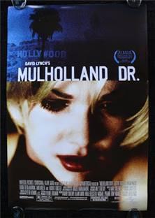 daftar film thiller hollywood terbaik terbaru