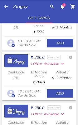 Paytm,paytm postpaid,Paytm Postpaid  के balance को  bank account में कैसे transfer करे,Zingoy app,siztalk