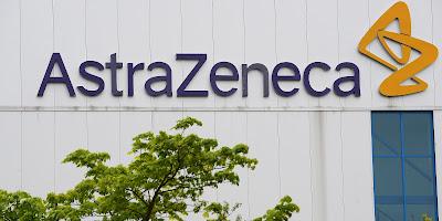 En attente du verdict de la réunion de l'OMS, l'EMA se dit fermement convaincue du vaccin AstraZeneca