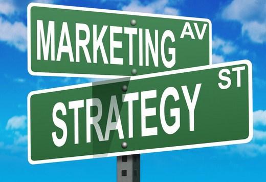Definisi Pengertian Manajemen Pemasaran