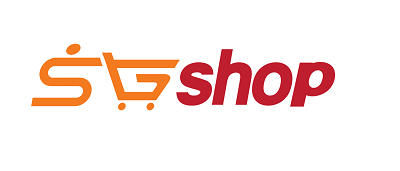 2ae9a3f961 Disclaimer  This is a sponsored post BUT that does not affect my review.  This an honest and reliable review. SG Shop is a Singapore ...