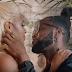 VIDEO l Mimi Mars ft Kagwe Mungai - One Night