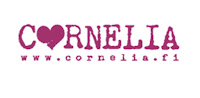 http://www.cornelia.fi/sv/