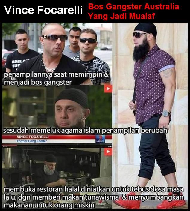 Vince%2BFocarelli