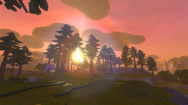CardLife Science Fantasy Survival Free Download
