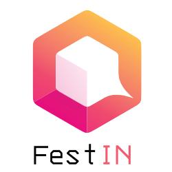 FestIn – S3 Bucket Weakness Discovery