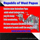 """Decolonizing the Papuans' Mind"": Sukuisme dan Nasionalisme"