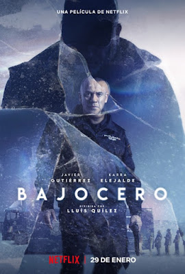 the best spanish movies