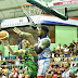 Parque Hostos empata serie final baloncesto superior de La Vega