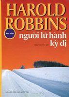 Người Lữ Khách Kỳ Dị - Harold Robbins