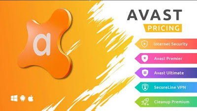 Avast Antivirus Free Download Pcmahimsoft Best Reviews 2019