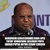 Cegah Corona, Lukas Enembe Buka Opsi Tutup Sementara Seluruh Pintu Masuk Papua