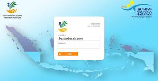 Entry ePKH Kemsos Lambat, Ini Solusinya dari Master Website