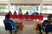 Rapim DPD KNPI Kabupaten Bekasi Agendakan Musda di Januari