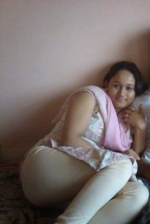 short tight salwar kameez