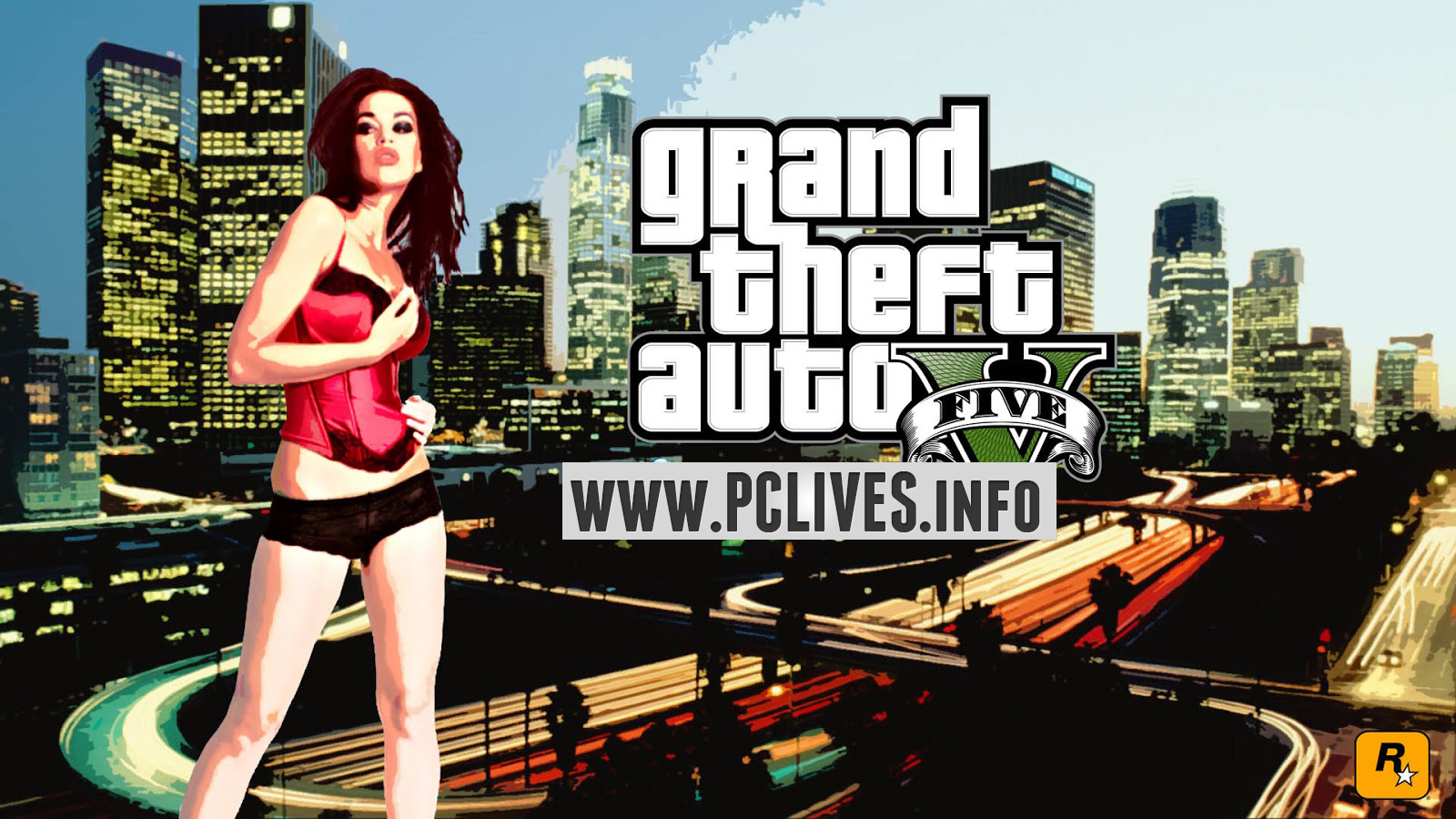 download gta5 for pc free full version windows 7