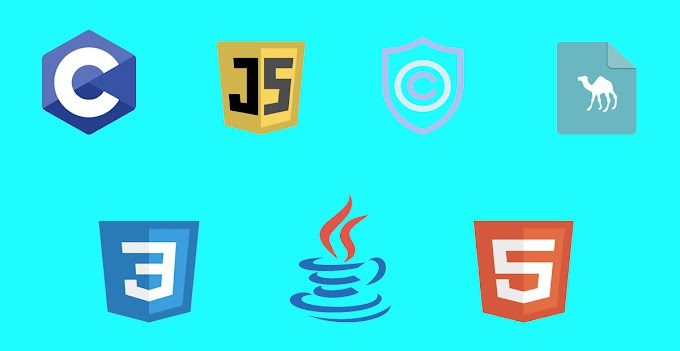 You can learn these 5 programming language to earn lot of money.