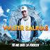 WALTER SALINAS - TU ME DAS LA FUERZA (CD COMPLETO)