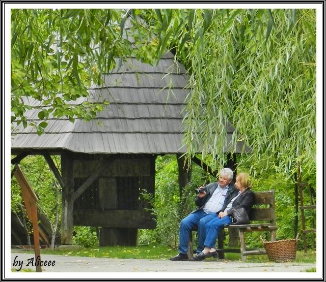 muzeul-satului-bucuresti-turisti