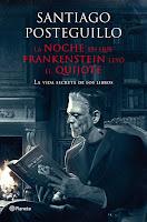 https://almastintadas.blogspot.com.es/2018/02/la-noche-en-que-frankestein-leyo-el.html
