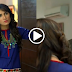 Watch Mohabbat Tum Se Nafrat Hai Episode 3 full HQ