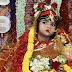 Family of Bengal Muslim child worshipped as Durga moves Supreme Court against CAA