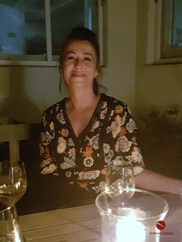 Retroperspektive 2019 – Blick zurück nach vorn! Jahresrückblick bei Arthurs Tochter #rückblick #rezepte #kochen #bestof #inspiration #foodblogger #reisen #kino #serien #filme #konzerte #weinblog #berlin #mainz #rheinhessen #holland #urlaub #ferien #niederlande