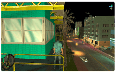 gta vice city hd edition mod download for pc