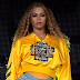 """PUTΔQUΣPΔRIU! Tem disco novo da Beyoncé, """"Homecoming"""", inteirinho no Spotify"""