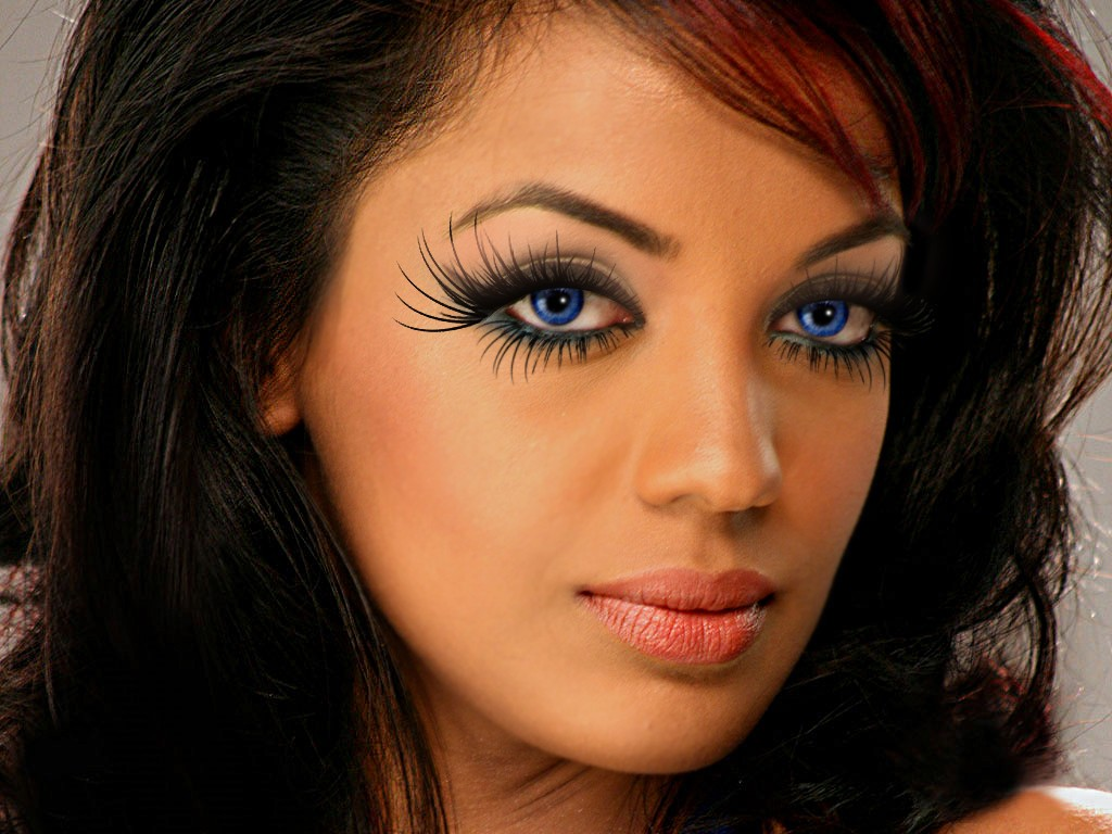 Beautiful Girl Lips Wallpaper Mugdha Godse India Actress Girls Idols Wallpapers And