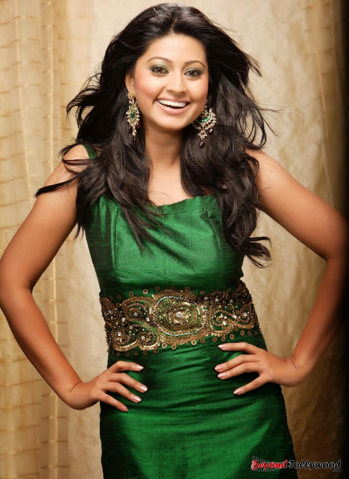 Spicyimg Actress Sneha Hot Photos-4431