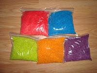 dyed+rice.jpg (600×450)