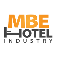MBE HOTEL INDUTRY