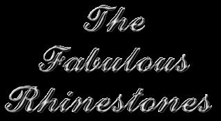 the fabulous rhinestones