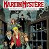Recensione: Martin Mystère 293