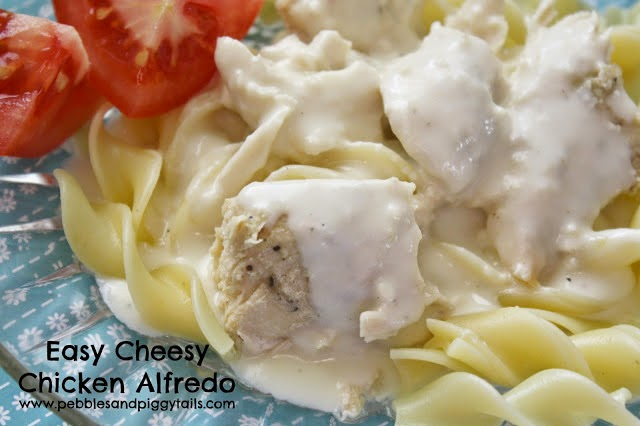 dinner, pasta, noodles, alfredo, Italian, delicious, recipe