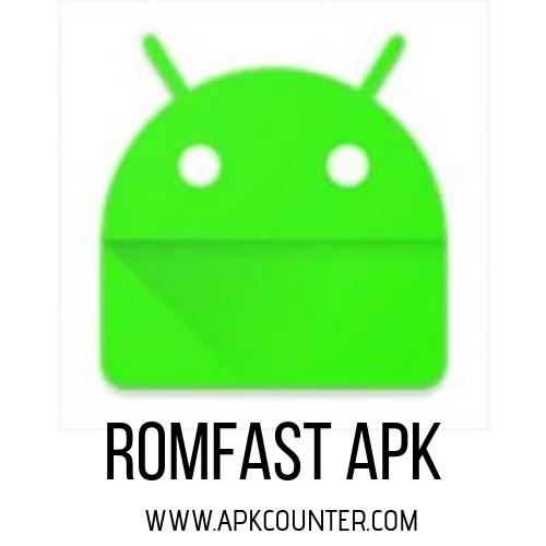 Samsung - Romfast Apk Frp Tool - Apk Counter