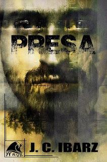 Reseña Presa, de J.C. Ibarz - Cine de Escritor