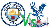 Bocoran Menang Manchester City vs Crystal Palace