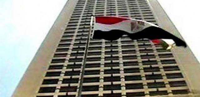 هجمات إرهابية تستهدف مراكز أمنية في جنوب الأردن ومصر تدين الحادث